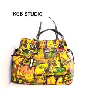 KGB Studio